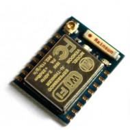 ESP-07 ESP8266 Wi-Fi SMD