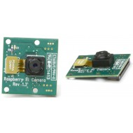 OV5647 raspberry pi camera